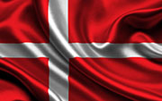 Citizenship for Denmark