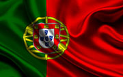 Citizenship for Portugal