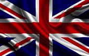 United Kingdom Citizenship